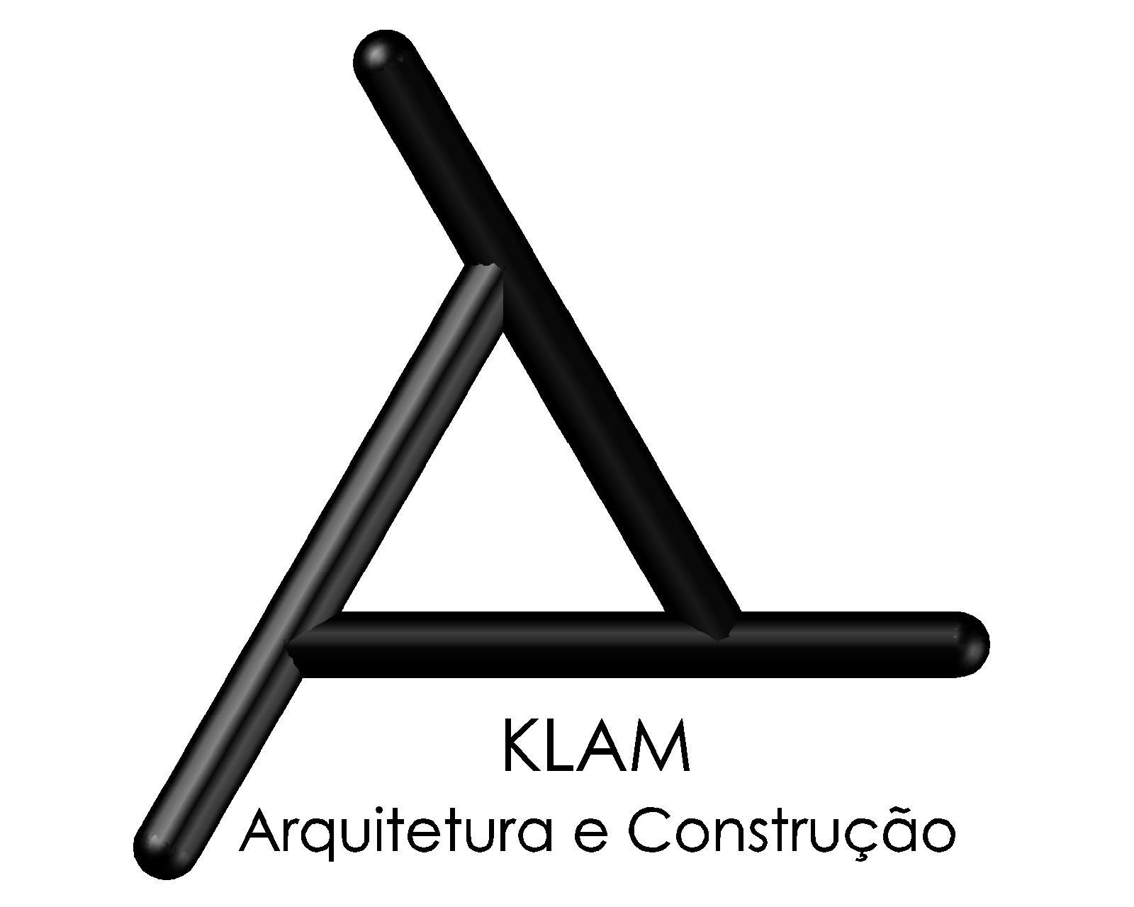 Klam Arquitetura